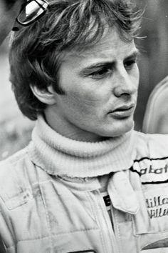 52. Gran Premio d'Italia – Monza, 11.9.1981 (prove) | Alcide Boaretto…