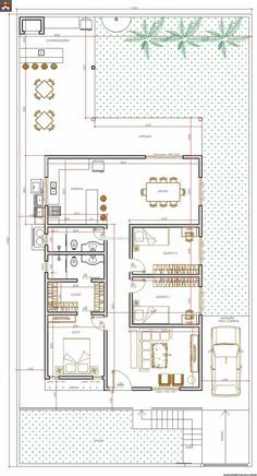 sample electrical plan touch textile in 2018. Black Bedroom Furniture Sets. Home Design Ideas