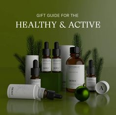 AROMATECH™ HOLIDAY GIFT GUIDE | FREE SHIPPING USA | 30-Day Return Policy AromaTech Essential Oils and Diffusers – Gifts for Everyone on Your List. Holiday shopping and gift guides have never smelled this good. Shop Christmas Gifts ! Holiday Gift Guide, Holiday Gifts, Christmas Gifts, Inspire Others, For Everyone, Inspirational Gifts, Fashion Bloggers, Casual Chic, Aromatherapy