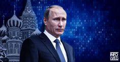 RUSSIAN CONSPIRACY THEORY SPREADS TO U.K PARLIAMENT – PUTIN NOW BLAMED FOR BREXIT… Their ideological avoidance knows no boundary  This is fing ridiculous .  The establishment has lost control.  Their gravy train is going down so instead of blaming the absolute stinking evil level of corruption for their downfall they try to blame Russia.  Insanely stupid.
