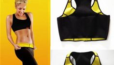 Having more body fat is a Risk factor for diabetes, type 2 diabetes, heart disease, and other health disorders. Hot shapers neotex is an ideal slim wear to reduce fat gradually and in a natural way. Read more here https://www.linkedin.com/pulse/treat-obesity-effectively-hot-shapers-neotex-krystin-hensley
