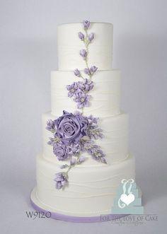 Follow us @SIGNATUREBRIDE on Twitter and on FACEBOOK @ SIGNATURE BRIDE MAGAZINE #floralweddingcakes