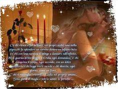 L'OROSCOPO  DI OGGI MARTEDI 15 NOVEMBRE 2016 Scopri cosa dicono le stelle .Oroscopo del giorno e oroscopo settimanale su amore e Eros, lavoro e Denaro, Benessere e fortuna per tutti segni zodiacali.    OROSCOPO DEL GIORNO: OGGI MARTEDI 15 N #oroscopomartedi
