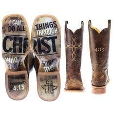 Oh my heavens I need these now.