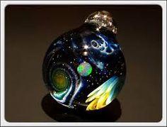 「宇宙ガラス」の画像検索結果