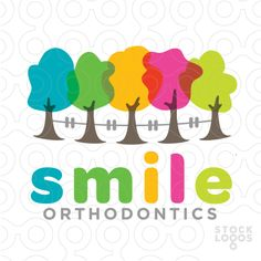 smile orthodontics | StockLogos.com