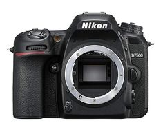 Nikon 7000 series of DSLR cameras is widely known for its interesting feature set. The recently launched Nikon camera is designed with DX format Nikon D7100, Nikon Dslr Camera, Nikon Cameras, Camera Gear, D5200, Buy Camera, Camera Tips, Backup Camera, Camera Case