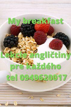 Cereal, Breakfast, Food, Morning Coffee, Essen, Meals, Yemek, Breakfast Cereal, Corn Flakes