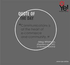 It's important to ensure that your content is high-quality because it is the currency of getting engagement with your target audience. Talk to our experts for quality content at 9811420446 Digital Strategy, Target Audience, Smart People, Media Marketing, Quote Of The Day, Ecommerce, Social Media, Content, Boutique