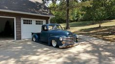 Old Chevy Truck                                                                                                                                                                                 More