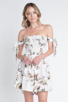 Women's Clothing Fashion Women Plaid Buttons Cold Shoulder Bow Bandage Straps Sling Casual Dress 100% Original