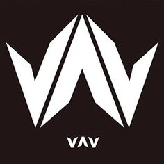 vav, kpop vav, vav profile, vav members, vav comeback, vav 2017, vav new members, vav venus, vav venus teaser, vav venus photo shoot Kpop Tattoos, Kpop Logos, Nct Dream Jaemin, Pop Photos, Kpop Drawings, Kpop Fanart, Music Albums, Album Songs, Kpop Boy