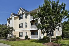 See rental rates of all available units at Reserve at Ridgewood Plantation, plus find other available Myrtle Beach, SC apartments. Apartments.com has 3D tours, HD videos, reviews and more researched data than all other rental sites.