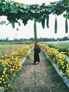 Flower time 😻