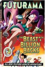 Watch Futurama: The Beast with a Billion Backs 2008 On ZMovie Online - http://zmovie.me/2013/09/watch-futurama-the-beast-with-a-billion-backs-2008-on-zmovie-online/