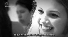 Cassie ♥