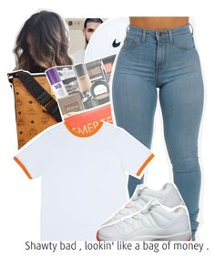 """""""Dope Sets 