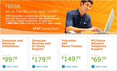 Tv Installation Geek Squad Prices Customer Service Product Launch Pc