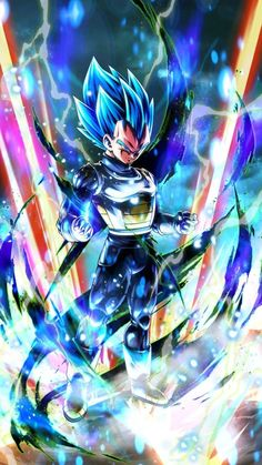 Dragon Ball Gt, Dragon Z, Black Dragon, Dragonball Super, Super Saiyan Goku, Vegito Y Gogeta, Ps Wallpaper, Son Goku, Art