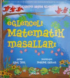 Help Kids, New York Times, Kids Learning, Education, Children, Books, Livros, Boys, Kids