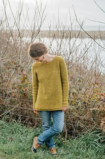 We will be having a Miss Bracken Knitalong! Look out for more details in our ravelry group and on the blog March 1st!