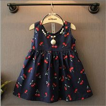 Like and Share if you want this  2-11years Baby Girl Dress Clothes Floral Print Girls Dress Summer 2016 Costume Casual Clothes     Tag a friend who would love this!     FREE Shipping Worldwide     #BabyandMother #BabyClothing #BabyCare #BabyAccessories    Get it here ---> http://www.alikidsstore.com/products/2-11years-baby-girl-dress-clothes-floral-print-girls-dress-summer-2016-costume-casual-clothes/