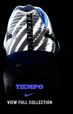 Nike Reflective Pack Nike Football Boots, Soccer Boots, Football Stuff, Nike Soccer, Soccer Cleats, Football Soccer, European Football, Adidas Sneakers, Life