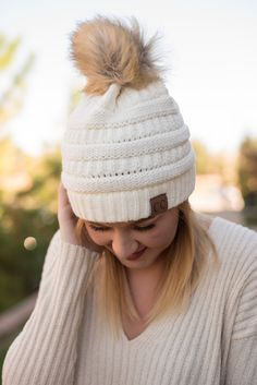 79352f92c8eaa5 36 Best CC Beanies, Hats, and Scarves images in 2018 | Beanie hats ...