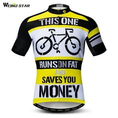 Men's Cycling Jersey Short Sleeved Outdoor Pro Biking Riding Clothing Mountain Bicycle Jerseys Breathable Skull T- Shirt Tops Mountain Bike Shoes, Mountain Bicycle, Mountain Biking, Cycling Wear, Cycling Outfit, Road Cycling, Team Cycling Jerseys, Bicycle Jerseys, Bicycle Clothing