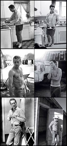Sebastian Stan aping Paul Newman's style for GQ (01/09)    you know what? Here are all the awards, just take them