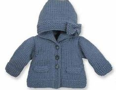 Baby Knitting Patterns, Baby Cardigan Knitting Pattern, Knitted Baby Cardigan, Baby Patterns, Knit Vest, Crochet Doily Rug, Crochet Baby, Knit Baby Dress, Baby Converse
