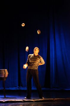 жонглёр - Поиск в Google