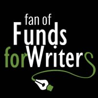Funds for Writers ... links and ideas for funding your writing.