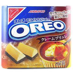 Nabisco-Japan-OREO-Hokkaido-Milk-White-Chocolate-8-piece-creme-brulee-flavor