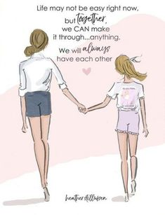 67 ideas quotes single mom truths daughters for 2019 - Single Mom Quotes From Daughter - Ideas of Single Mom Quotes From Daughter - 67 ideas quotes single mom truths daughters for 2019 Mom Quotes From Daughter, Mother Daughter Quotes, I Love My Daughter, Mothers Day Quotes, Single Mom Quotes, Mothers Love, Quotes About Daughters, Mother Family, Mommy Quotes