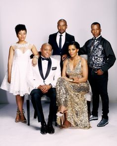 The SABC on Wednesday admitted for the first time that its local soapie, Generations the Legacy, has made a bad showing in the market since its re-launch almost two months ago