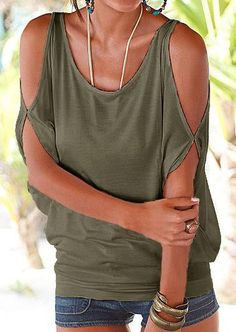 5570fcff933e Women Blouses 2017 Summer Casual Batwing Short Sleeve Blouse Shirt Sexy Off  Shoulder Female Tops Loose O-neck Solid Blusas XXL