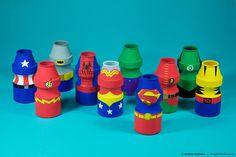 magel-yakult-heroes-super_herois-01 .