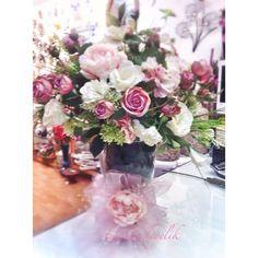nişan çiçek