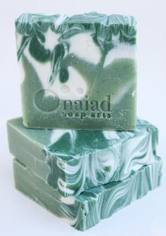 Image of Wholesale Soap Sale - Handmade Soap