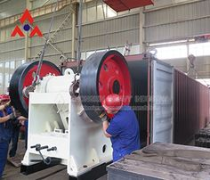 High Quality Quartz Jaw Crusher Machine Price - Manufacturer, Supplier, Factory - Zhongxin Heavy Industrial Water Conservation, Quartz, Industrial, Big, Conservation Of Water