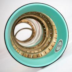 Dharma Yoga Wheel® - HOME
