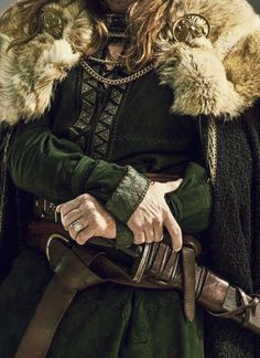 We are the world's best online Viking jewelry and Apparel seller. Our goal is to provide YOU with the best viking merch products possible. We will satisfy all your Viking Merch needs. Story Inspiration, Character Inspiration, Larp, Morgana Le Fay, Armadura Medieval, My Champion, Medieval Fantasy, Medieval Gown, Costume Design
