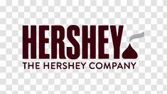 Logo Branding, Logos, Fundamental Analysis, Search Trends, Chocolate Brands, Free Sign, Investing, Company Logo, Logo