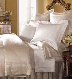 Capri Bed Linens