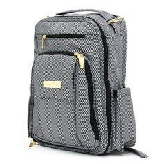 8fd73f32c7d7 Shop for the best rated trendy diaper bags at ju-ju-be.com