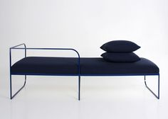 Furniture collection by Vera  Kyte