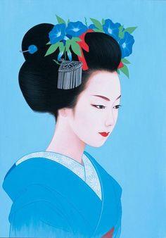 (3) Ichiro Tsuruta WORKS