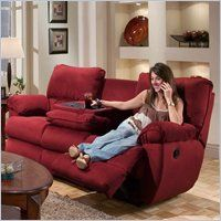 32 Best Rust Colored Living Room Decor Images Living