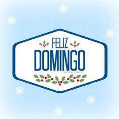 Feliz #Domingo #Invierno #Winter #Sunday  http://soymamaencasa.com